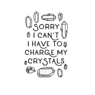 crystal chargin.jpg