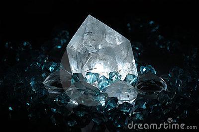 crystal243.jpg