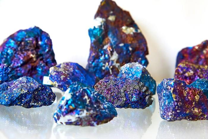 crystal603.jpg