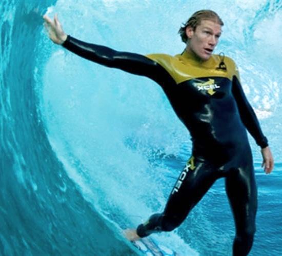 xcel%2Bsurfing.jpg