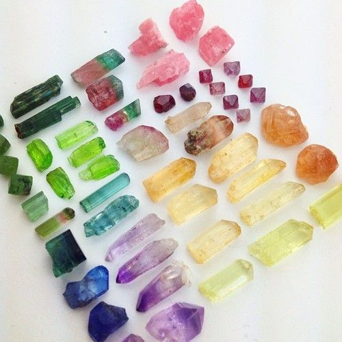 crystal524.jpg