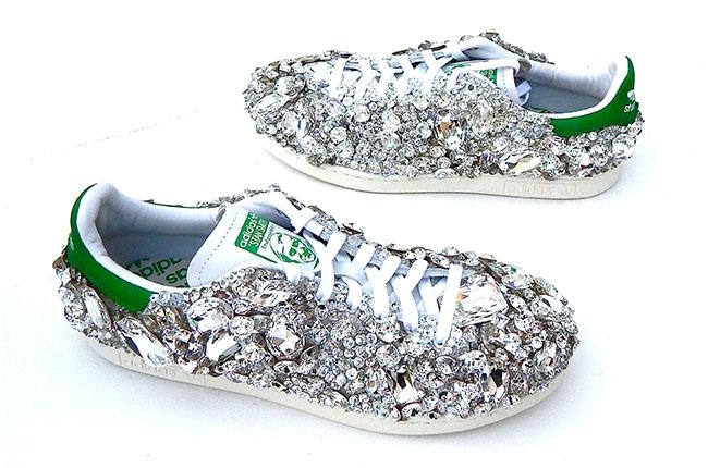 adidas crystals.jpg
