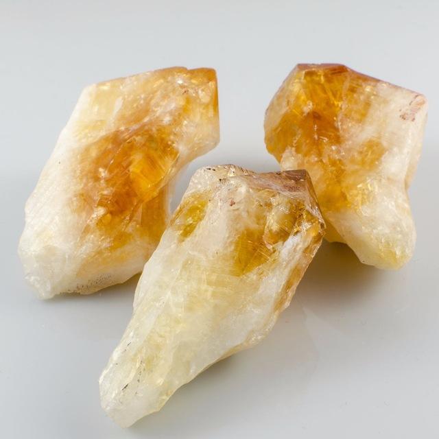 crystal696.jpg