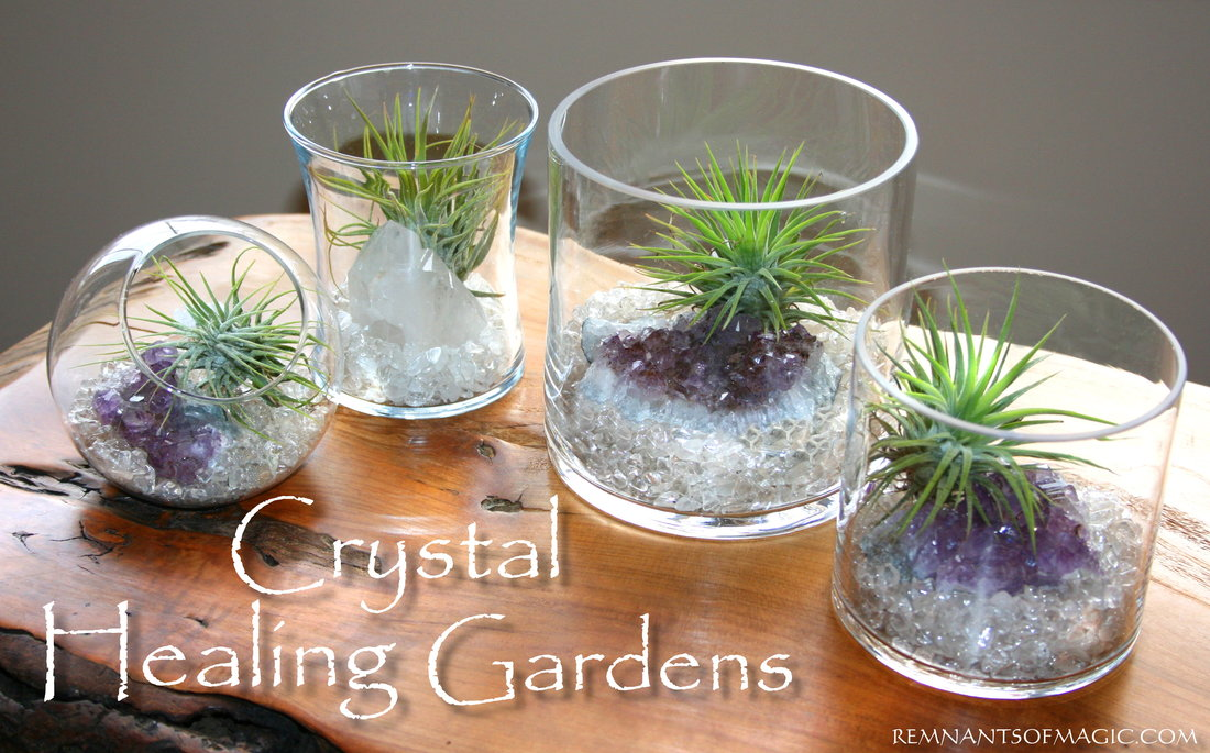 crystal653.jpg