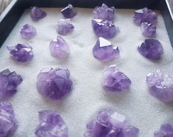crystal622.jpg