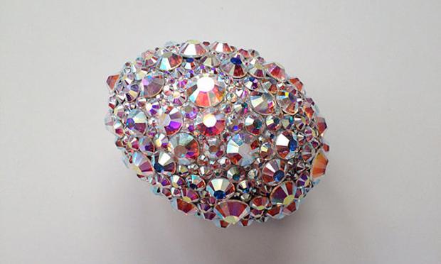 crystal409.jpg