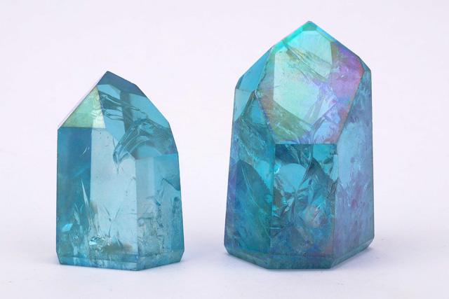 crystal751.jpg