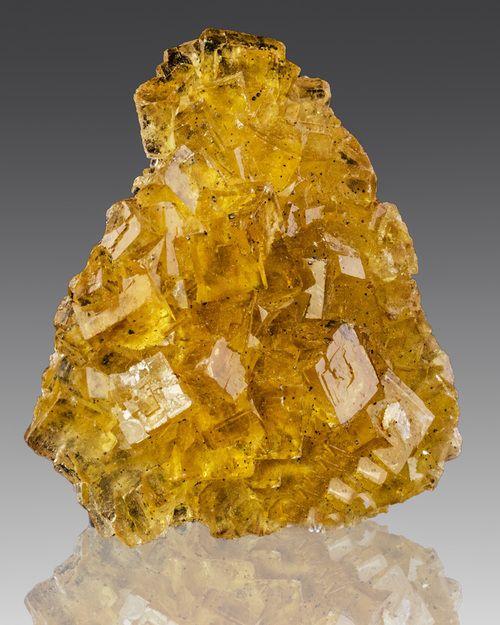 crystal587.jpg