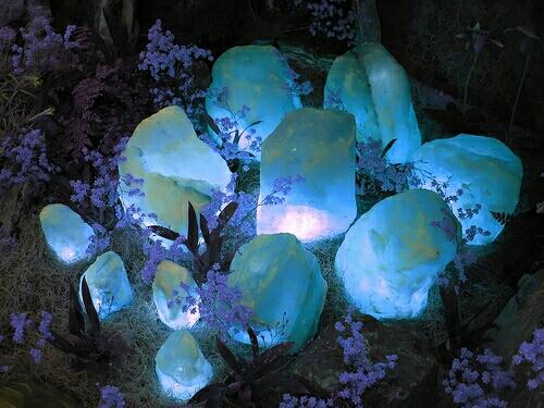 crystal491.jpg