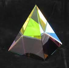 crystal129.jpg