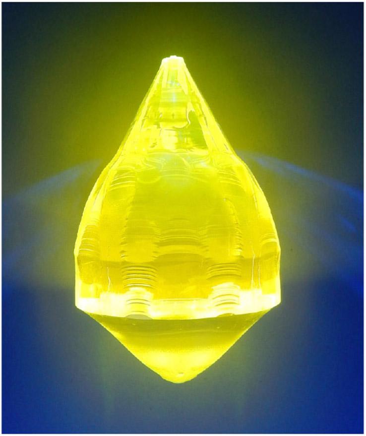 crystal546.jpg