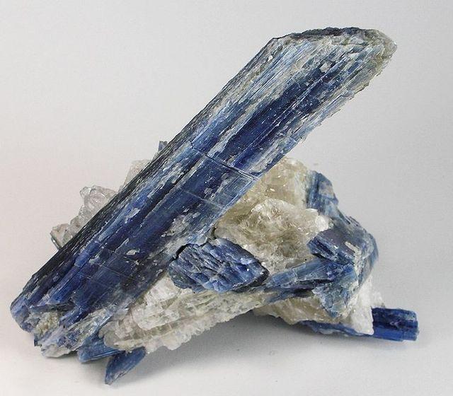 crystal394.jpg