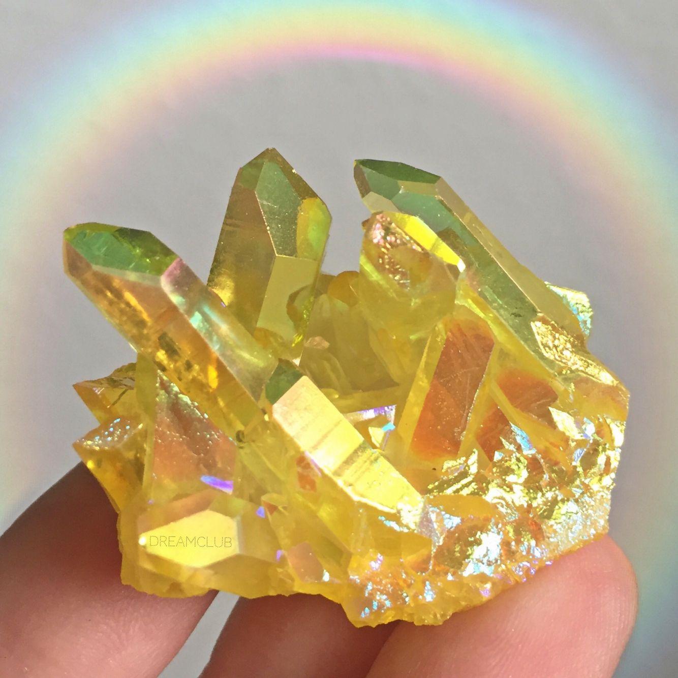 crystal637.jpg