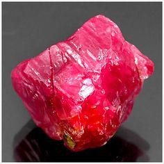 crystal345.jpg