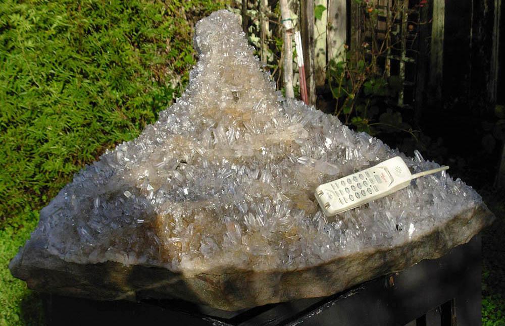 crystal752.jpg