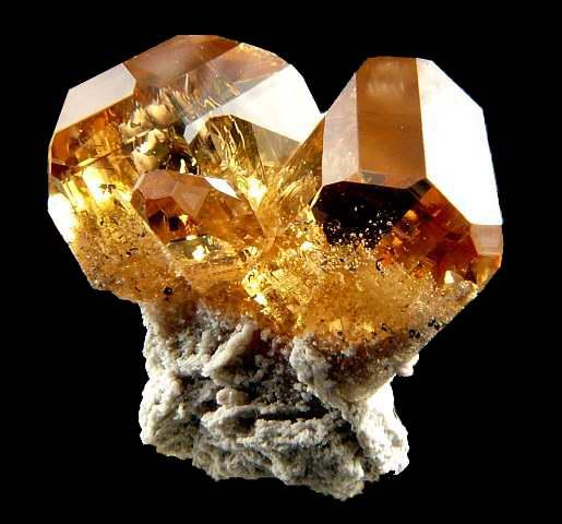 crystal412.JPG