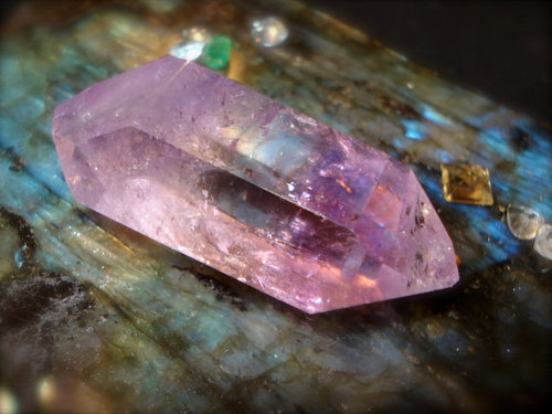 crystal488.jpg