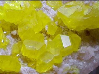 crystal458.jpg