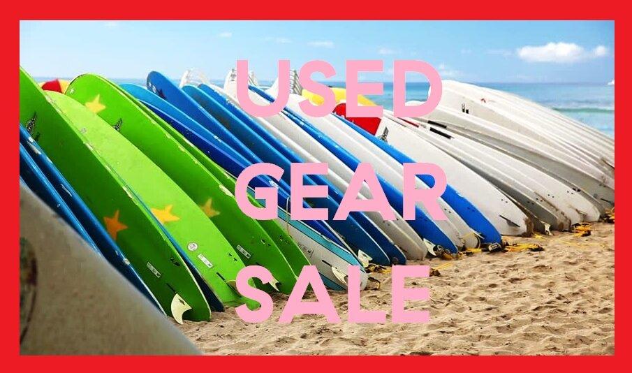 Used Gear Sale.jpg