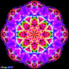 crystal130.png