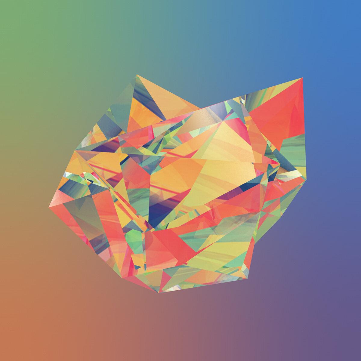 crystal443.jpg