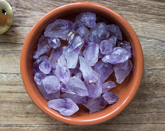 crystal623.jpg