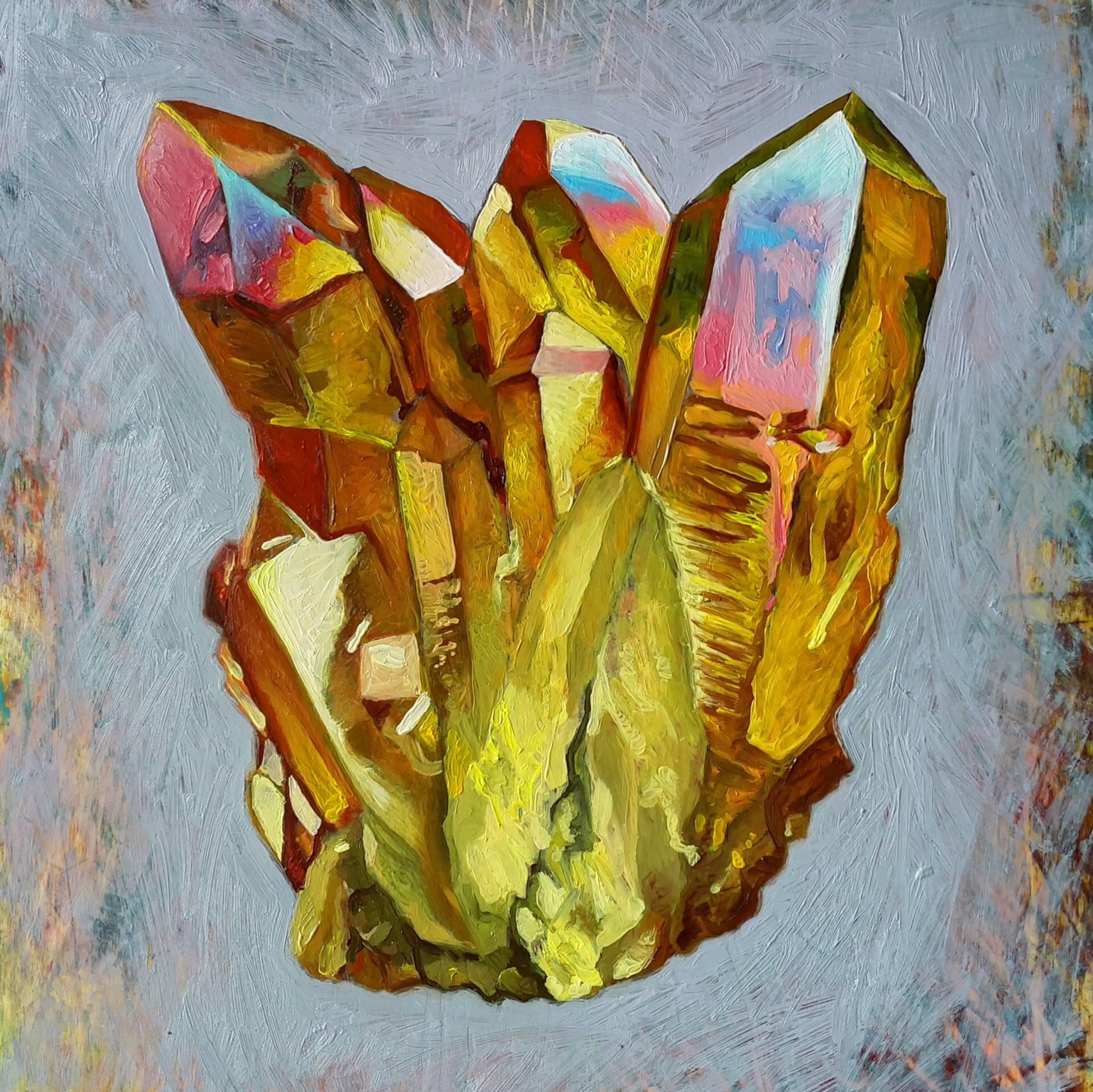 crystal799.jpg