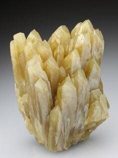 crystal192.jpg