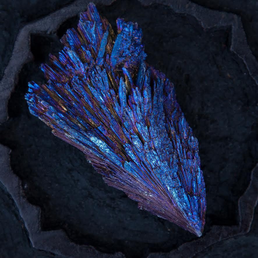 crystal777.jpg