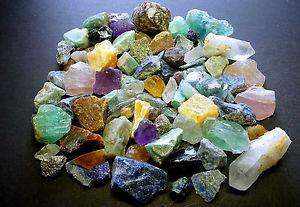 crystal361.jpg