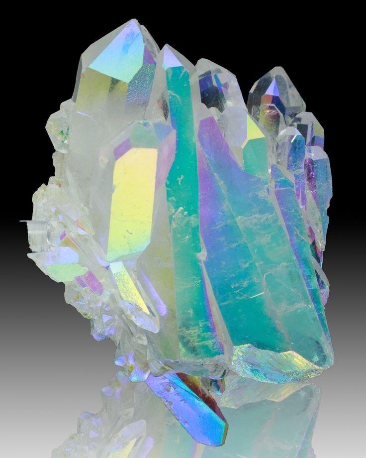 crystal511.jpg