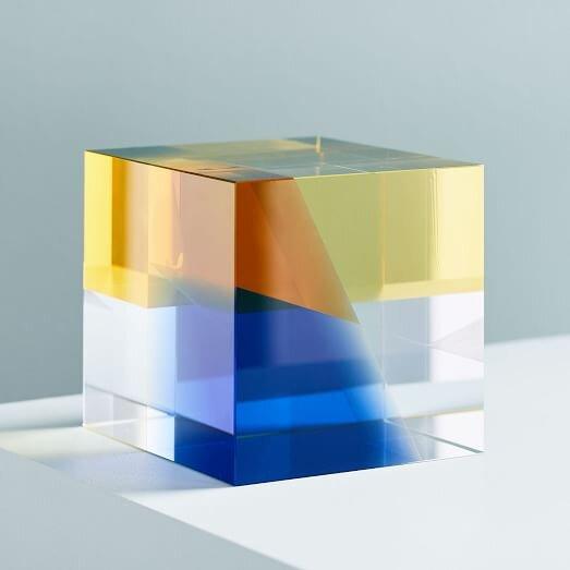 crystal800.jpg