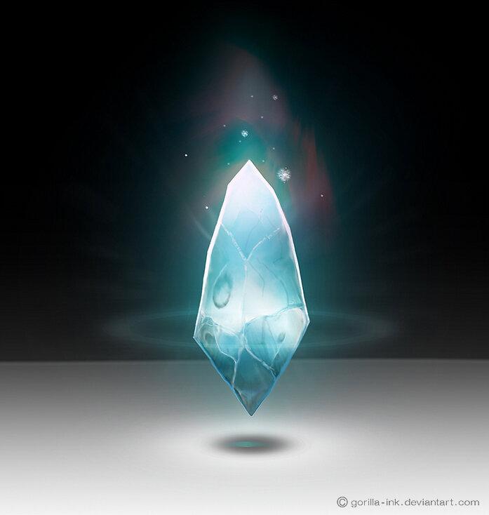 crystal768.jpg