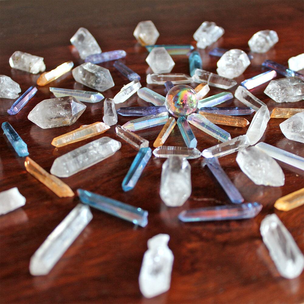 crystal810.jpg