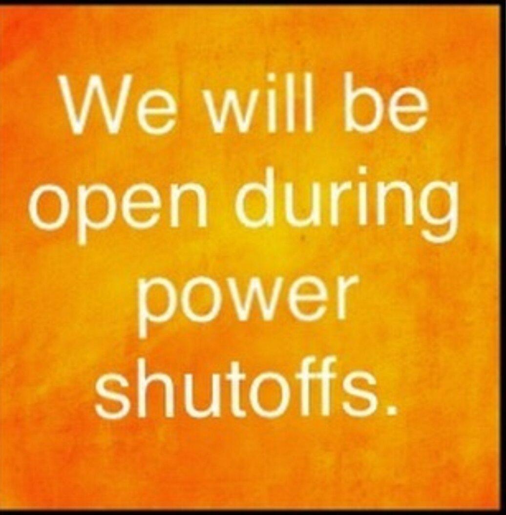 Open Power.jpg