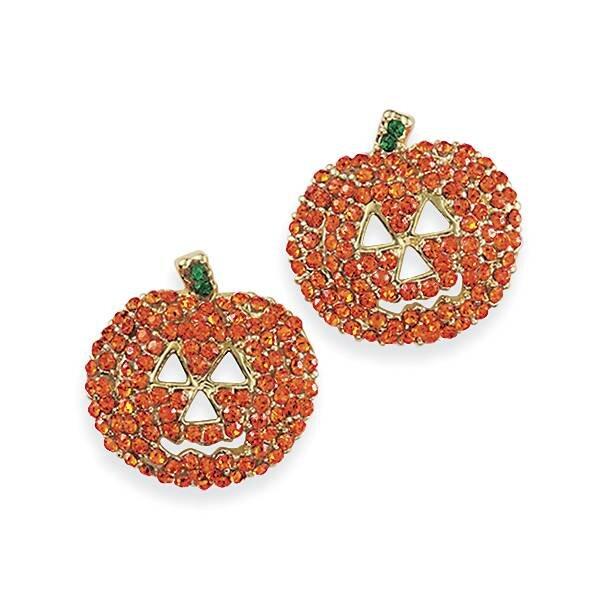 Pumpkin Crystal.jpg
