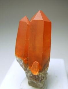 crystal723.jpg