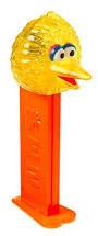 Crystal Big Bird.jpg
