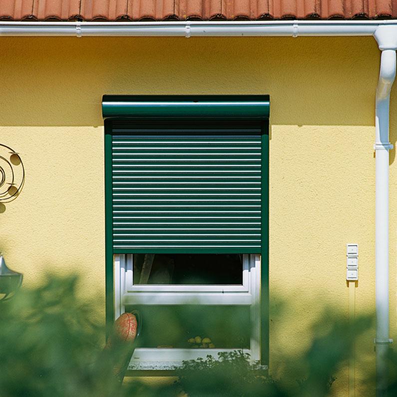 Alulux Rollladen_013.jpg