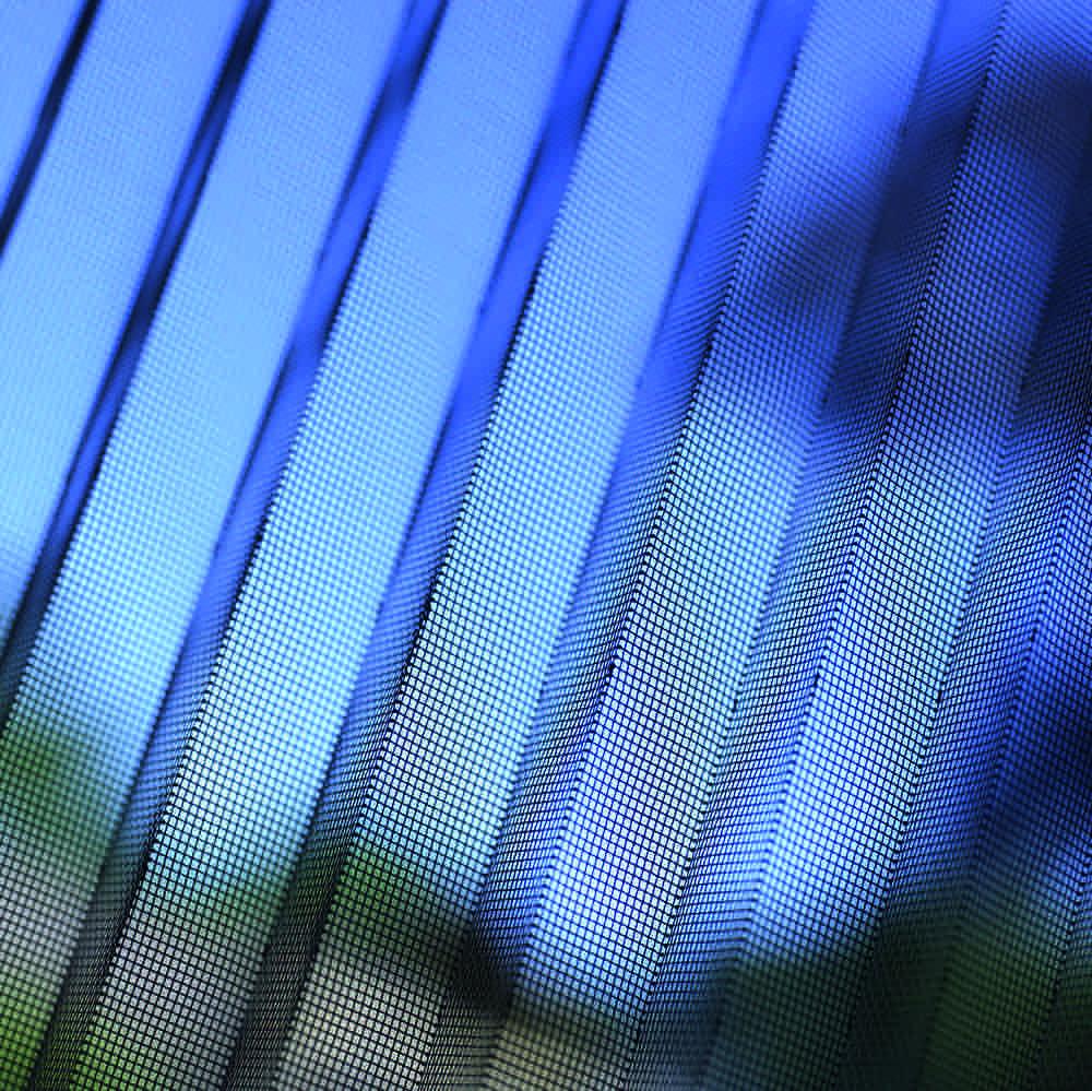 Alulux Insektenschutz-Plissee_002.jpg