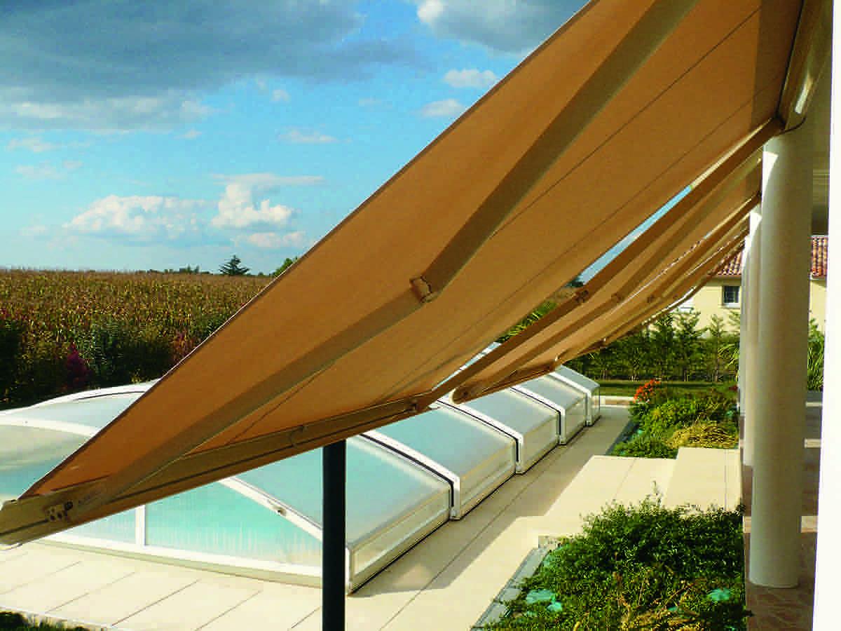 M-K 020 Solidora couverture 2_fr Dessin 0681 14.50.26.jpg