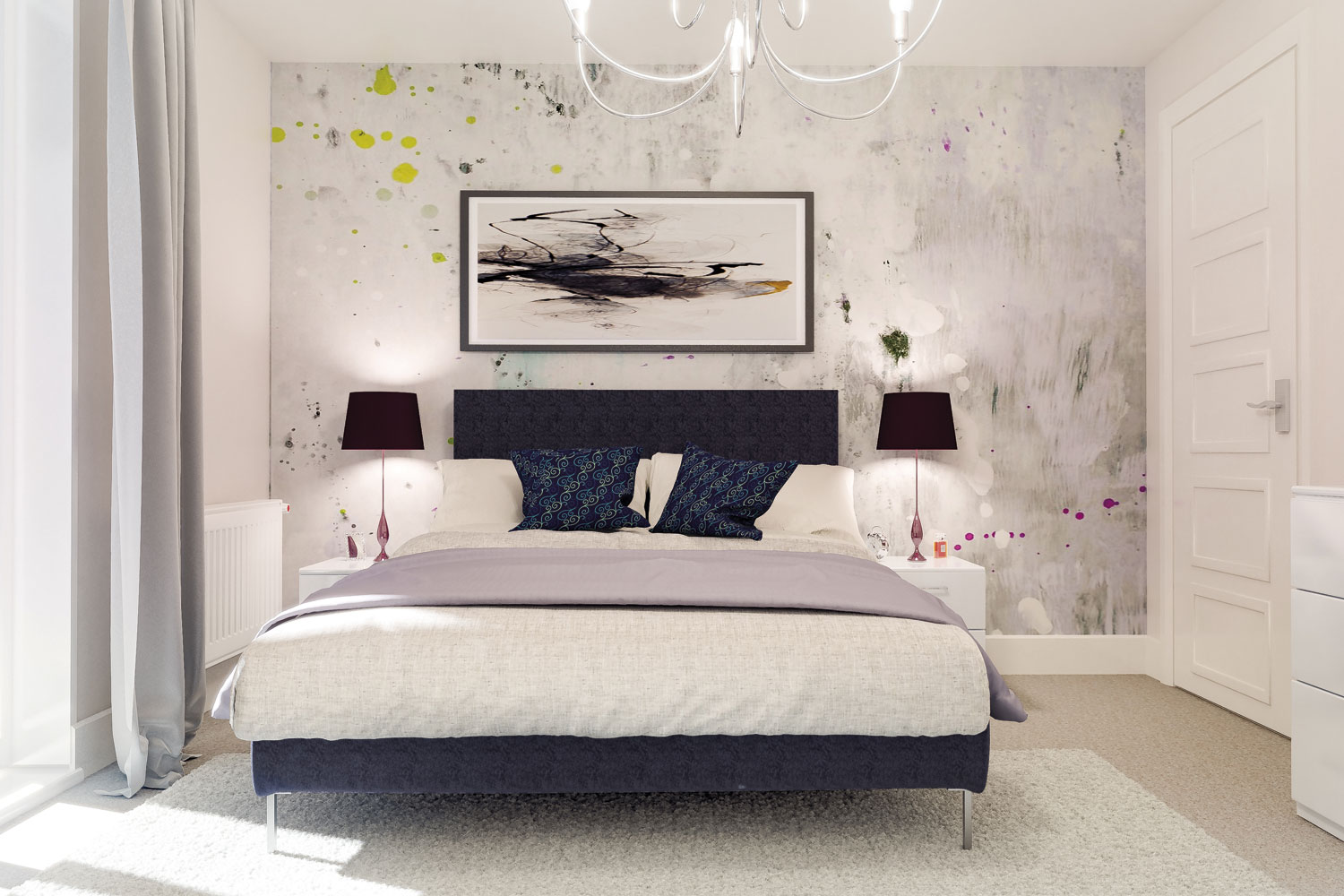 MOH9752_TheHeights_Interior_3.jpg