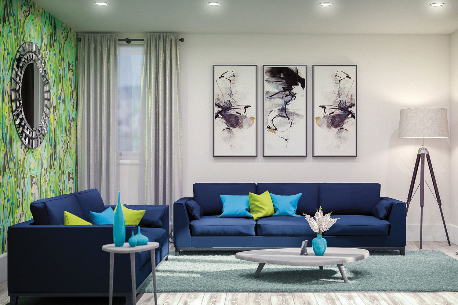 MOH9752_TheHeights_Interior_4.jpg