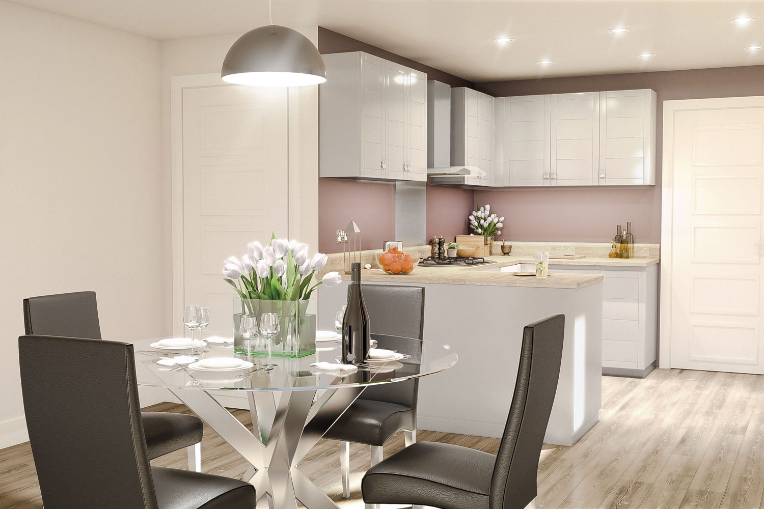MOH9752_TheHeights_Interior_5.jpg