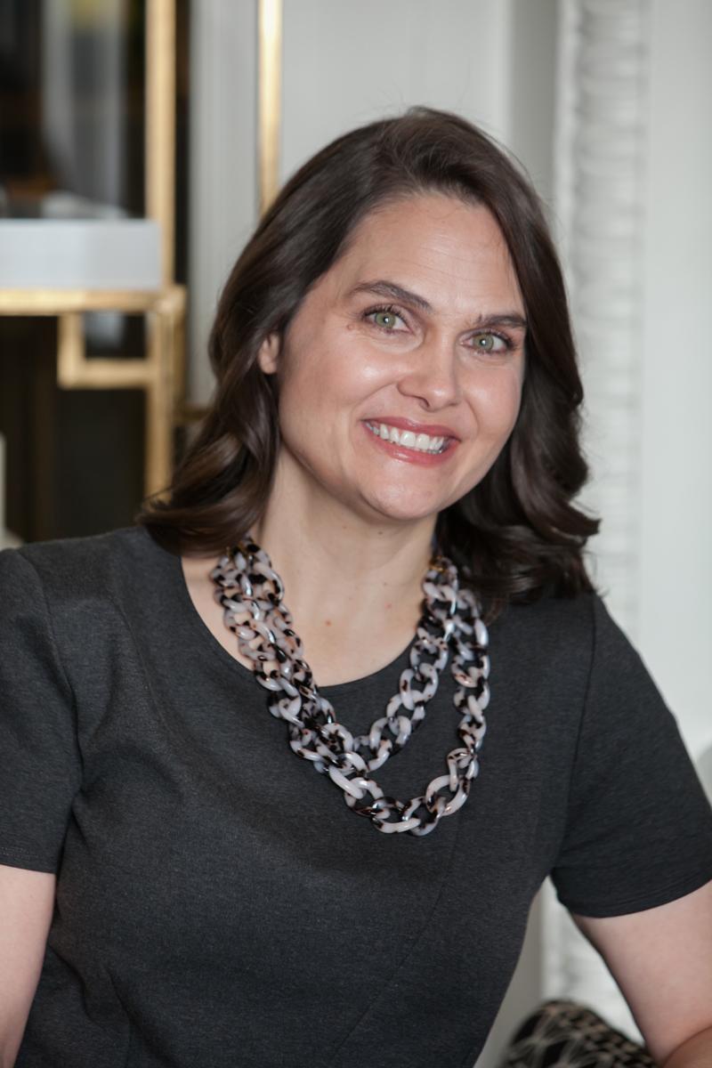 Katherine DiGiovanni
