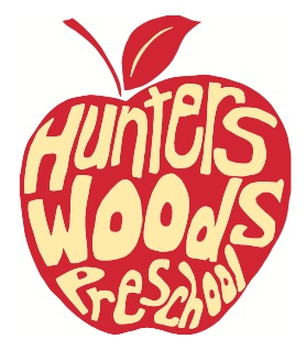 Hunters Woods Cooperative Preschool   Reston, VA
