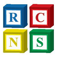 Rockville Coooperative Nursery School   Rockville, MD