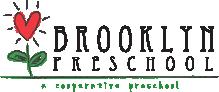 Brooklyn Cooperative Preschool   Portland, OR