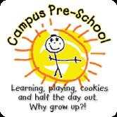 Campus Pre-School - 1531 - 21 Avenue NWCalgary AB T2M 1L9403.282.3530info@campuspreschool.com