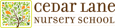 Cedar Lane Cooperative Nursery School - addressBethesda, MDphoneemail